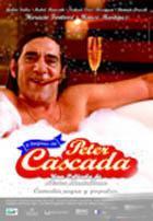El regreso de Peter Cascada