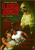 El regreso de Sehdmeled (S)