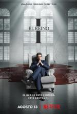 El Reino (Serie de TV)