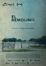 El Remolino
