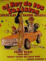 El rey de los taxistas