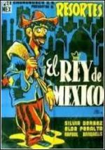 El rey de México