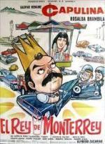 El rey de Monterrey