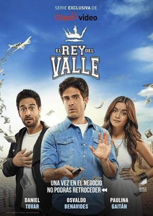 El Rey del Valle (Serie de TV)