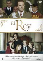 El Rey (TV)