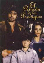 El rincón de los prodigios (Serie de TV)