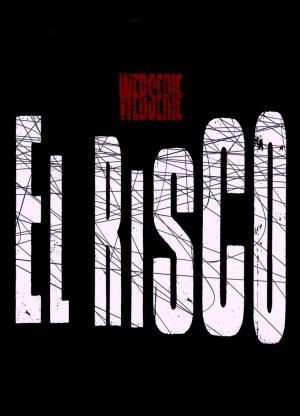 El Risco (Serie de TV)