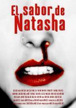 El sabor de Natasha