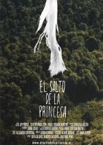 El salto de la princesa (C)