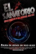 El sanatorio