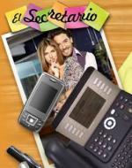 El secretario (TV Series)