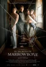 El secreto de Marrowbone (Marrowbone)