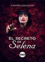 El secreto de Selena (TV Series)