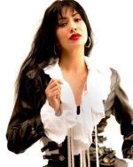 El secreto de Selena (Serie de TV)