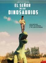 El señor de los dinosaurios