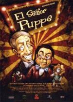 El señor Puppe (C)