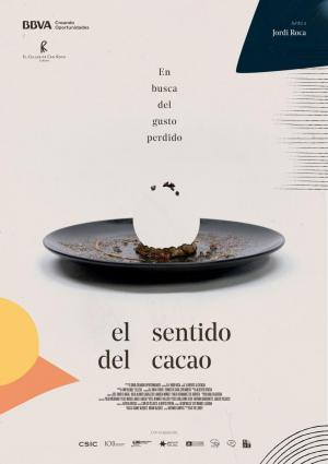 El sentido del cacao (C)