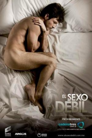 El sexo débil (Serie de TV)