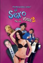El sexo me da risa 2