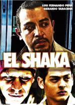 El Shaka