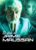 El show de Jaime Maussan