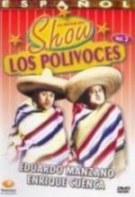 El show de los Polivoces (Serie de TV)