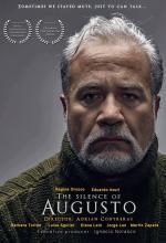 El silencio de Augusto