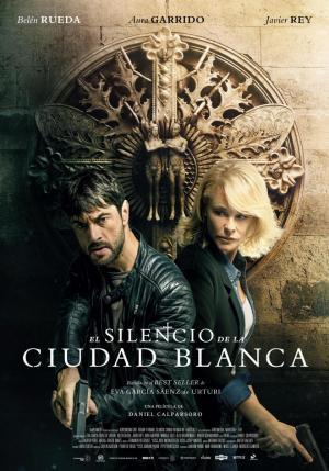 https://pics.filmaffinity.com/el_silencio_de_la_ciudad_blanca-688382949-mmed.jpg