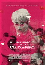 The Silence of the Princess