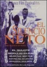 El silencio de Neto