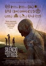 The Silence of Others (El silencio de otros)