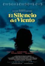 El silencio del viento
