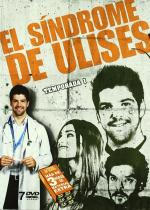 El síndrome de Ulises (TV Series)