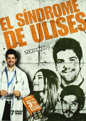 El síndrome de Ulises (Serie de TV)