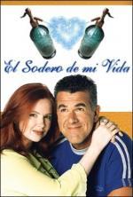 El sodero de mi vida (Serie de TV)