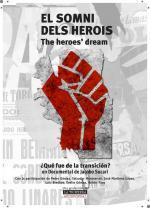El sueño de los heroes