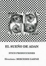 El sueño de Adán (C)