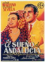 El sueño de Andalucía