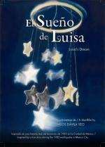 El sueño de Luisa (C)