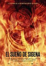 El sueño de Sigena