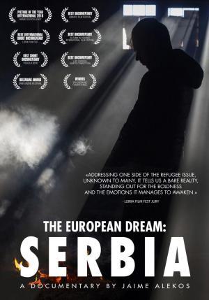 Últimas películas que has visto (las votaciones de la liga en el primer post) - Página 12 El_sueno_europeo_serbia_s-332071237-mmed