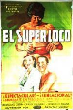 El superloco