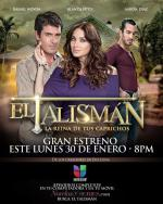 El talismán (TV Series)