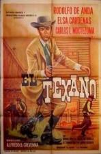 El texano