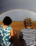 El tiempo del arco iris (TV)