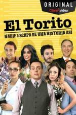 El Torito (TV Series)