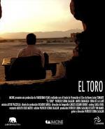 El toro (C)