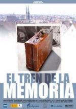 El tren de la memoria