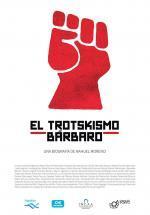 Barbaric Trotskyism