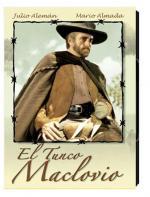 El tunco Maclovio (Deuda de muerte)
